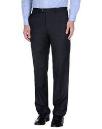 Повседневные брюки Enrico Coveri