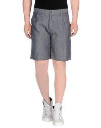 Джинсовые бермуды LIU •JO Jeans
