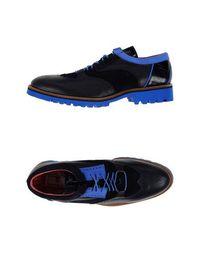 Обувь на шнурках Maison DE Fous