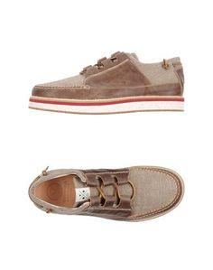 Низкие кеды и кроссовки Youfootwear
