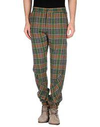 Повседневные брюки Purim