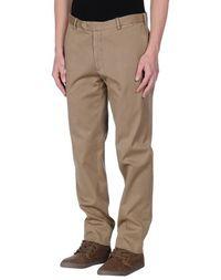 Повседневные брюки Berny's