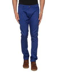 Повседневные брюки GF Ferre'