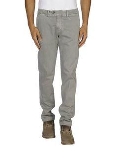 Повседневные брюки Seventy BY Sergio Tegon