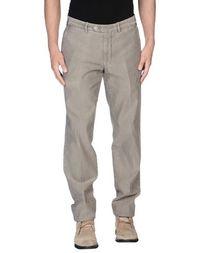 Повседневные брюки Santaniello &Amp; B.