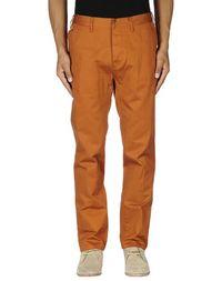 Повседневные брюки Lacoste L!Ve