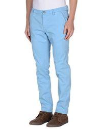 Повседневные брюки Em's OF Mason's