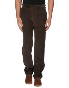 Повседневные брюки Caramelo