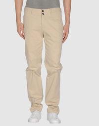 Повседневные брюки Eredi Ridelli