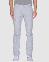 Повседневные брюки Sorbino