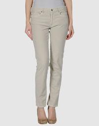 Повседневные брюки Mason's Jeans