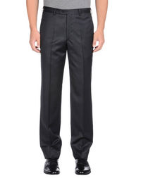 Классические брюки Sartelli