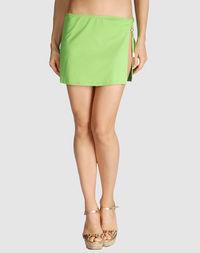 Пляжное платье Morgan DE TOI