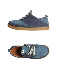 Обувь на шнурках Volta