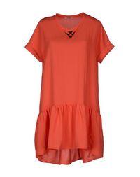 Короткое платье BY ZOÉ