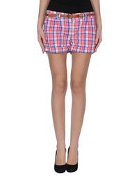 Повседневные шорты Portobello BY Pepe Jeans