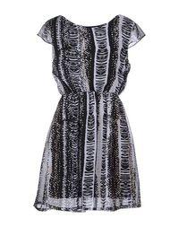 Короткое платье LK LA Kore