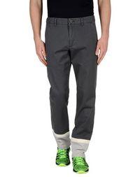 Повседневные брюки Bwgh X Puma