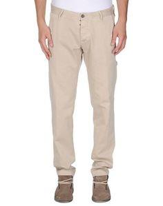 Повседневные брюки Nichol Judd
