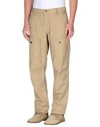 Повседневные брюки R95 TH
