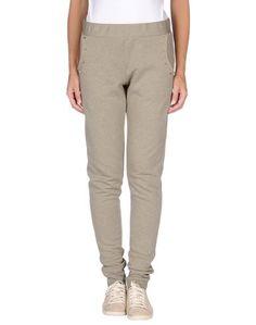 Повседневные брюки A ME MI