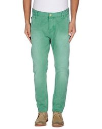 Повседневные брюки Scotch &Amp; Soda