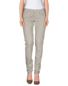 Джинсовые брюки Acht