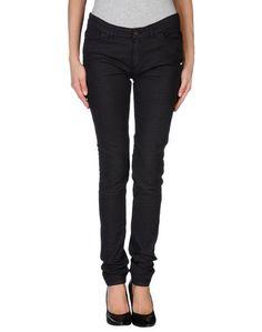 Повседневные брюки Ba&Amp;Sh