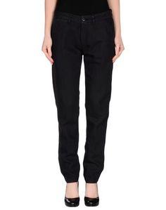 Джинсовые брюки Levi's® Made &Amp; Crafted™