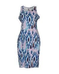 Платье до колена Nocollection