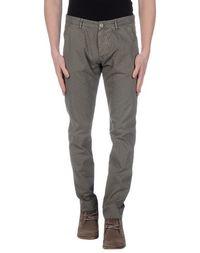 Повседневные брюки Altatensione