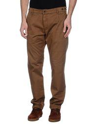 Повседневные брюки FDN