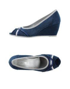 Туфли Fiorella