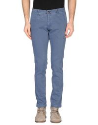 Повседневные брюки J.W. Tabacchi