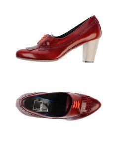 Обувь на шнурках TO &Amp; CO.