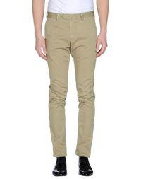 Повседневные брюки Three Points
