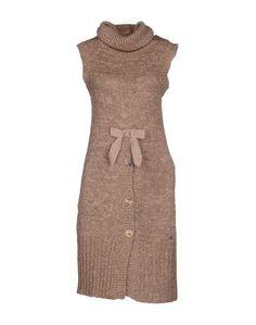 Короткое платье Gaudi'