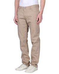 Джинсовые брюки Trend Corneliani