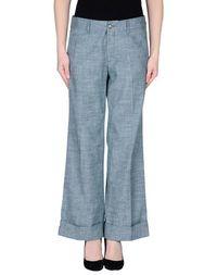 Повседневные брюки Seafarer