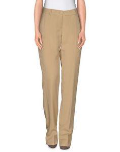Повседневные брюки Divina