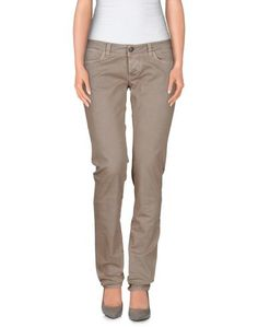 Джинсовые брюки TWO Women IN THE World