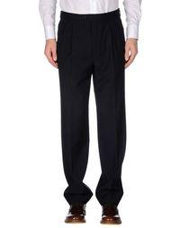 Повседневные брюки Dalton &Amp; Forsythe