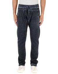 Повседневные брюки NŌ Artigiani Italiani