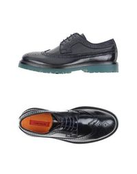 Обувь на шнурках Ambitious