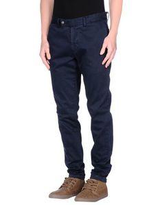 Повседневные брюки Koon Homme