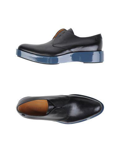 Jil sander обувь купить платья новинки купить
