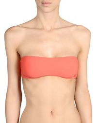 Купальный бюстгальтер Dolce &Amp; Gabbana Beachwear