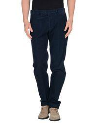 Повседневные брюки Giab's