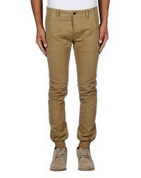 Повседневные брюки Jack &Amp; Jones