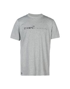 Футболка Stampd X Puma